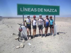 078 Ica-Nazca 12-09-2015