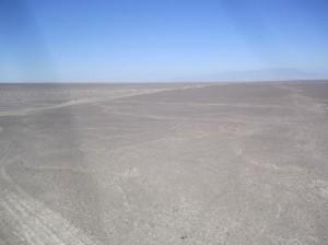 083 Ica-Nazca 12-09-2015