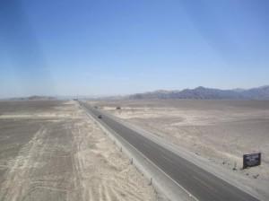 087 Ica-Nazca 12-09-2015