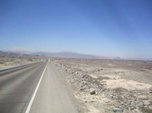 095 Ica-Nazca 12-09-2015