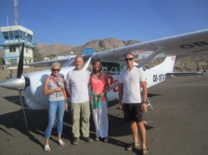 099 Ica-Nazca 12-09-2015