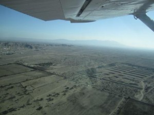100 Ica-Nazca 12-09-2015