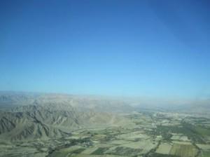 104 Ica-Nazca 12-09-2015
