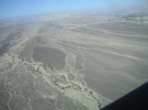 107 Ica-Nazca 12-09-2015