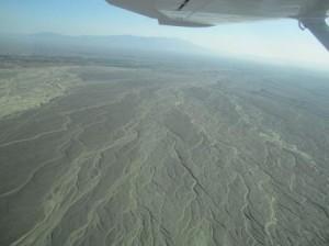 109 Ica-Nazca 12-09-2015