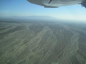 111 Ica-Nazca 12-09-2015