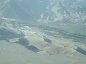 118 Ica-Nazca 12-09-2015