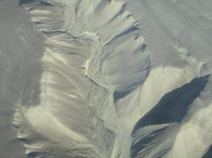 123 Ica-Nazca 12-09-2015