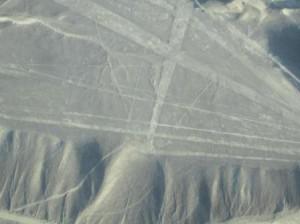 124 Ica-Nazca 12-09-2015