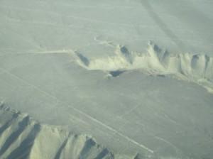 125 Ica-Nazca 12-09-2015