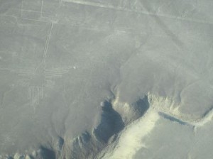 126 Ica-Nazca 12-09-2015