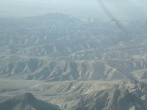 127 Ica-Nazca 12-09-2015