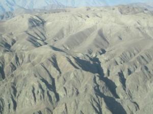 143 Ica-Nazca 12-09-2015