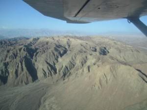 144 Ica-Nazca 12-09-2015