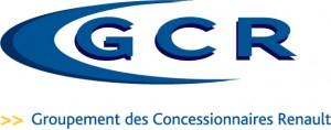 logo_GCR_texte_bas_HD