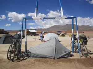 001 La Paz-Patacamaya 04-10-2015