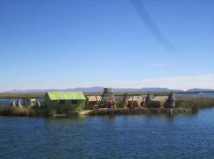 002 Puno-Lac Titicaca-île Taquile 27-09-2015