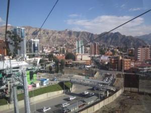 003 La Paz 03-10-2015