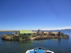 003 Puno-Lac Titicaca-île Taquile 27-09-2015