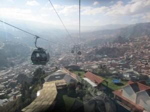 004 La Paz 03-10-2015