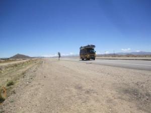 004 Patacamaya-Oruro 05-10-2015