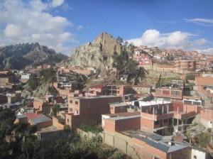 005 La Paz 03-10-2015