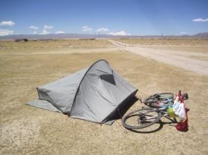 005 Patacamaya-Oruro 05-10-2015