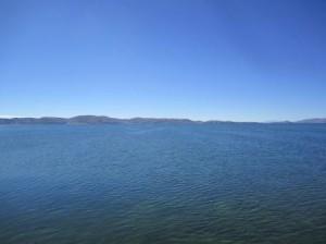 005 Puno-Lac Titicaca-île Taquile 27-09-2015