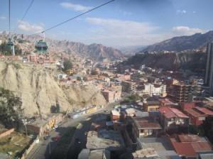 006 La Paz 03-10-2015