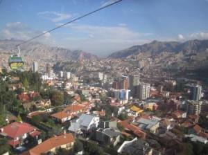 007 La Paz 03-10-2015