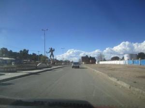 007 Patacamaya-Oruro 05-10-2015