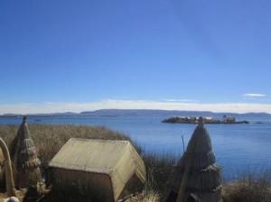 007 Puno-Lac Titicaca-île Taquile 27-09-2015
