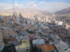 008 La Paz 03-10-2015