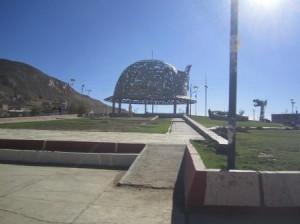 008 Patacamaya-Oruro 05-10-2015