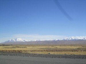 009 Huatajata-La Paz 01-10-2015
