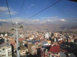009 La Paz 03-10-2015