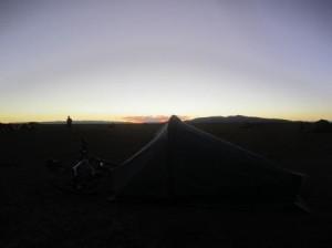 009 Patacamaya-Oruro 05-10-2015