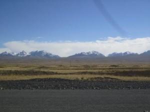 010 Huatajata-La Paz 01-10-2015