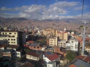 010 La Paz 03-10-2015
