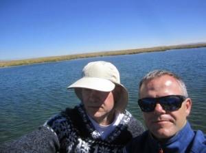 010 Puno-Lac Titicaca-île Taquile 27-09-2015