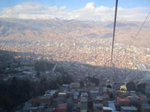 011 La Paz 03-10-2015