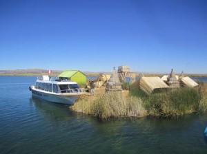 012 Puno-Lac Titicaca-île Taquile 27-09-2015