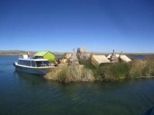 013 Puno-Lac Titicaca-île Taquile 27-09-2015