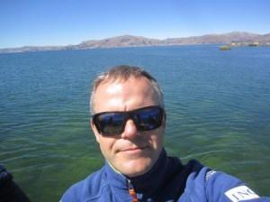 014 Puno-Lac Titicaca-île Taquile 27-09-2015