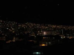 016 Huatajata-La Paz 01-10-2015