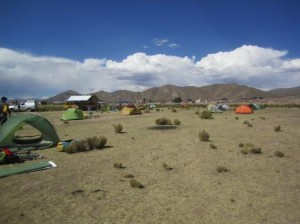 016 Oruro-Challapata 06-10-2015