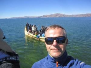 016 Puno-Lac Titicaca-île Taquile 27-09-2015