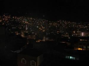 017 Huatajata-La Paz 01-10-2015
