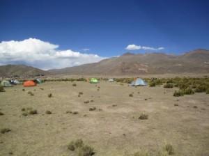 017 Oruro-Challapata 06-10-2015