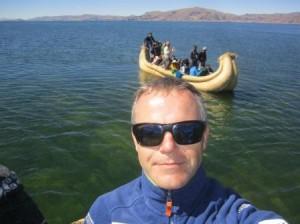 017 Puno-Lac Titicaca-île Taquile 27-09-2015